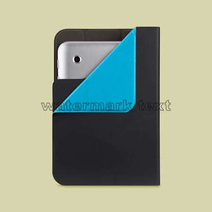 Picture of Universal 7-8 Inch Tablet Cover